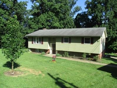 5800 Poplar Drive, Nashport, OH 43830 - MLS#: 218025024