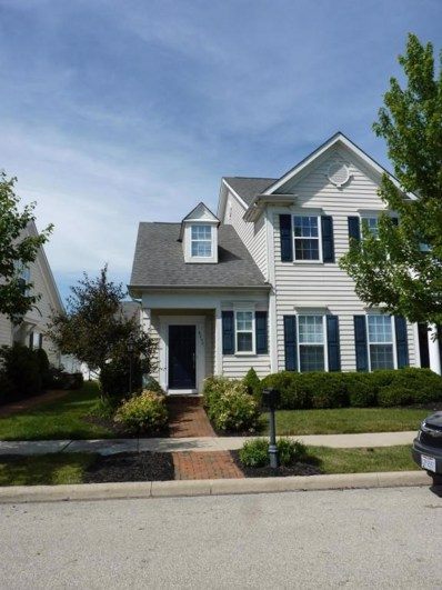 8254 Griswold Drive, New Albany, OH 43054 - MLS#: 218025053