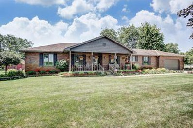 4479 State Route 762, Lockbourne, OH 43137 - MLS#: 218025064