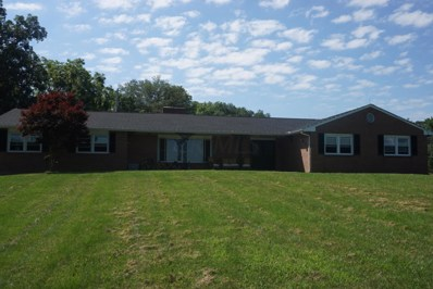 8555 Marcy Road NW, Lancaster, OH 43130 - MLS#: 218025112