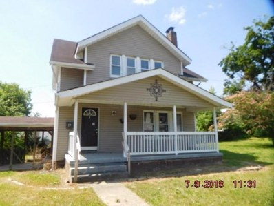 19 E Castle Road, Columbus, OH 43207 - MLS#: 218025127