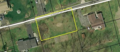 W Parkside Drive, Powell, OH 43065 - MLS#: 218025141