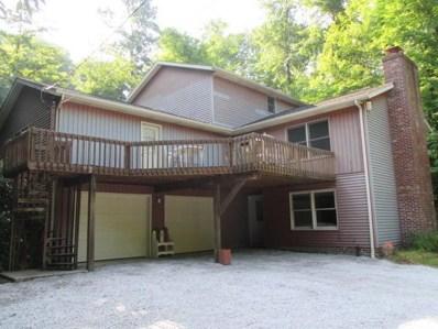 713 Grand View Drive, Howard, OH 43028 - MLS#: 218025145