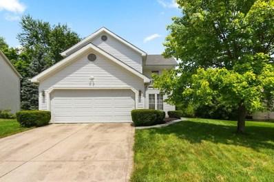 1200 Snohomish Avenue, Worthington, OH 43085 - MLS#: 218025160