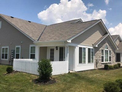 933 Governors Circle, Lancaster, OH 43130 - MLS#: 218025206