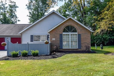 195 Timbers Drive, Gahanna, OH 43230 - MLS#: 218025261
