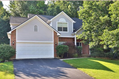 770 Cherry Wood Place, Gahanna, OH 43230 - MLS#: 218025282