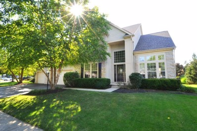 6594 Strathern Court, Dublin, OH 43016 - MLS#: 218025307