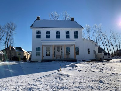 5713 Joab Street, Lewis Center, OH 43035 - MLS#: 218025389