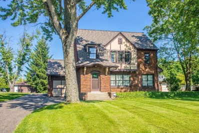 512 Vernon Heights Boulevard, Marion, OH 43302 - MLS#: 218025495