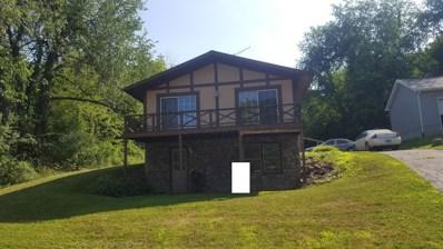 632 Baldwin Heights Circle, Howard, OH 43028 - MLS#: 218025527