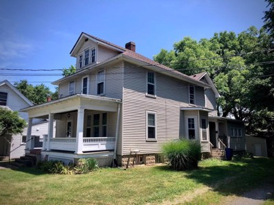 76 N Liberty Street, Delaware, OH 43015 - MLS#: 218025627