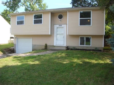 3959 Farm Brook Lane, Columbus, OH 43204 - MLS#: 218025690