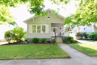 145 Merchant Avenue, Marion, OH 43302 - MLS#: 218025819