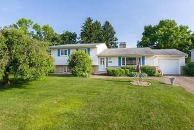 1805 Millwood Drive, Columbus, OH 43221 - MLS#: 218026067