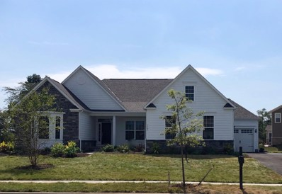 1700 Gingerfield Way, Sunbury, OH 43074 - MLS#: 218026101