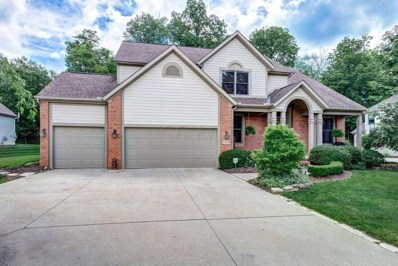 13208 Ashley Creek Drive, Pickerington, OH 43147 - MLS#: 218026150