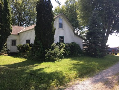 3654 Liberty Road, Delaware, OH 43015 - MLS#: 218026199