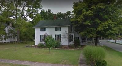 325 W Reynolds Street, Urbana, OH 43078 - MLS#: 218026239