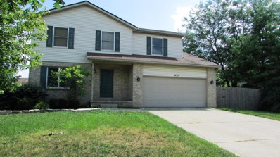 4133 Southwest Boulevard, Grove City, OH 43123 - MLS#: 218026270