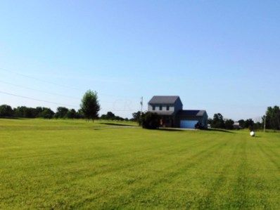 4740 Township Rd 232, Marengo, OH 43334 - MLS#: 218026299