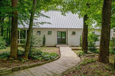 372 Thornewood Drive, Granville, OH 43023 - MLS#: 218026300