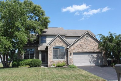12934 Pacer Drive, Pickerington, OH 43147 - MLS#: 218026428