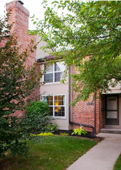 5173 Rittenhouse Square N UNIT 23-73, Columbus, OH 43220 - MLS#: 218026459