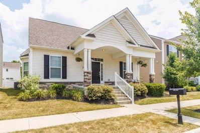 6036 Shreven Drive, Westerville, OH 43081 - MLS#: 218026542