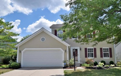 951 Brockwell Drive, Westerville, OH 43081 - MLS#: 218026551