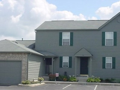 776 Parkgrove Way, Lewis Center, OH 43035 - MLS#: 218026560