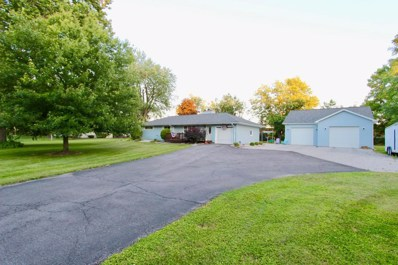 13 The Woods, Marion, OH 43302 - MLS#: 218026564