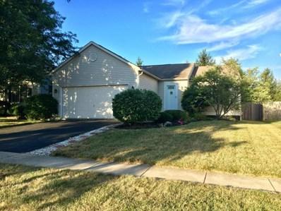 2294 Glencroft Drive, Hilliard, OH 43026 - MLS#: 218026599