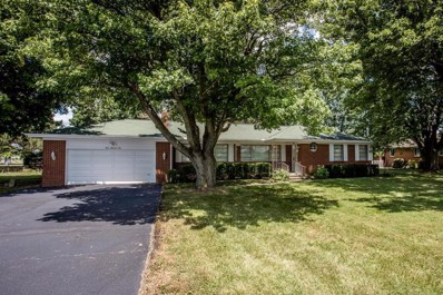 301 Northview Drive, London, OH 43140 - MLS#: 218026678