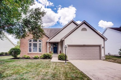 5273 Fairlane Drive, Powell, OH 43065 - MLS#: 218026830
