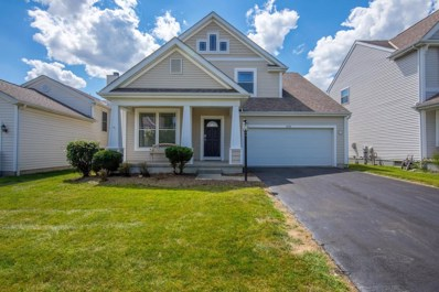 1151 Willow Oak Drive, Blacklick, OH 43004 - MLS#: 218026837
