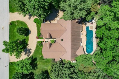 5450 Nelsonia Place, Columbus, OH 43213 - MLS#: 218026856
