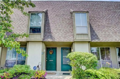 4695 Keswick Court UNIT C, Columbus, OH 43220 - MLS#: 218026949