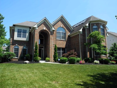 6985 Stillwater Cove, Westerville, OH 43082 - MLS#: 218026984