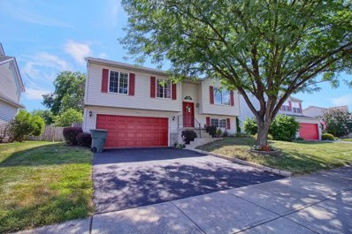 2557 Willowgate Road, Grove City, OH 43123 - MLS#: 218026998