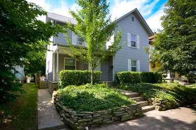 157 W Pacemont Road, Columbus, OH 43202 - MLS#: 218027055