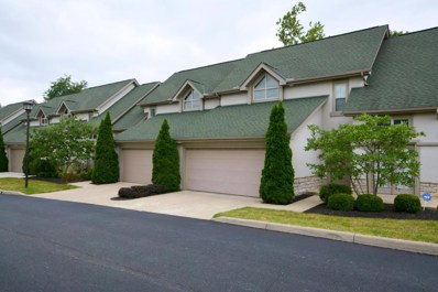 308 Zander Lane, Gahanna, OH 43230 - MLS#: 218027187