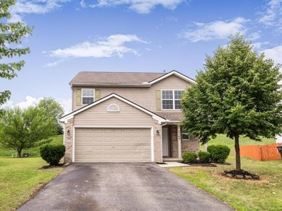 2169 Hierarch Court, Grove City, OH 43123 - MLS#: 218027238