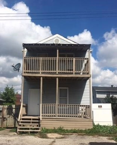 54-56  Benfield Avenue, Columbus, OH 43207 - MLS#: 218027358