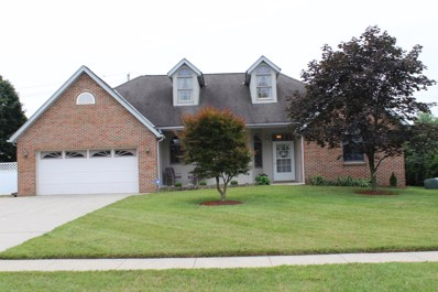 11260 Wyndham Circle, Pickerington, OH 43147 - MLS#: 218027564