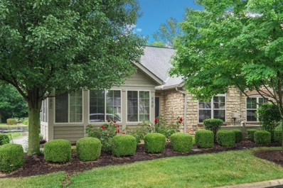 680 Albion Place, Westerville, OH 43082 - MLS#: 218027565
