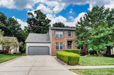 3200 Oakland Hills Drive, Pickerington, OH 43147 - MLS#: 218027655