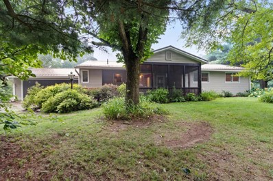 1184 James Road, Granville, OH 43023 - MLS#: 218027864