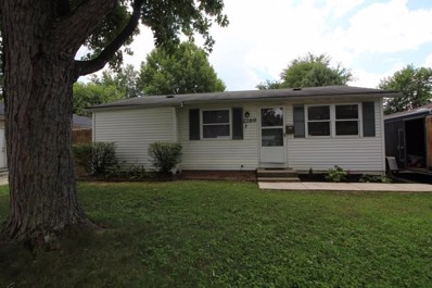 2289 Hampstead Drive, Columbus, OH 43229 - MLS#: 218027951