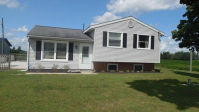 31505 Winnemac Road, Richwood, OH 43344 - MLS#: 218028063